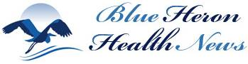 Neck Pain No More sl cb | Blue Heron Health News