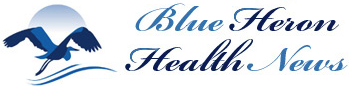Blue Heron Health News