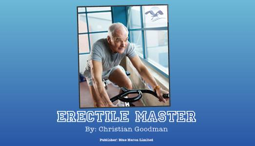 erectile_problems_guide