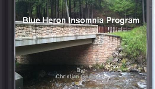 insomnia_program