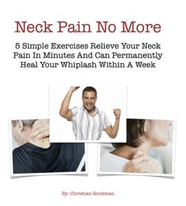 neckpain_program