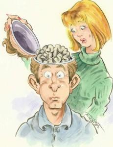 This Blood Pressure Treatment Increases Brain Bleeding