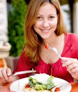 cholesterol_diet