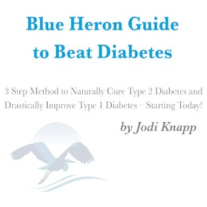Type 2 Diabetes Guide