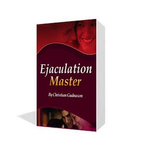 Premature Ejaculation Program