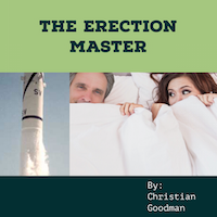 Erectile Problems Guide