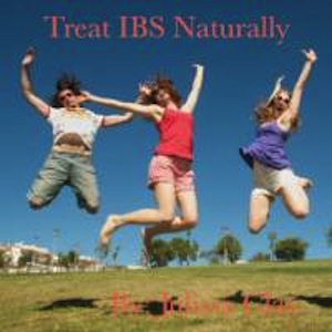Treat IBS