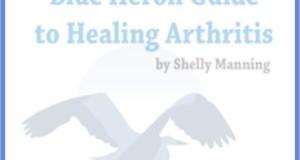 arthritis_guide
