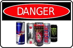 energy_drinks_scam
