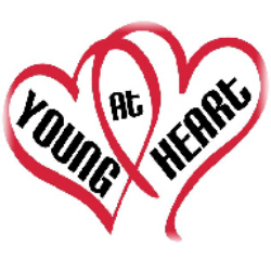Making Your Heart Physically Young Again