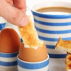 cholesterol_eggs