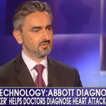 How Heart Attack Symptoms Differ Between Men and Women