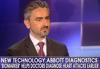 How Heart Attack Symptoms Differ Between Men and Women