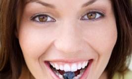blueberries_health_benefits