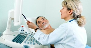 New Non-invasive Therapy for High Blood Pressure