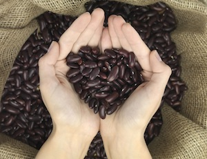 These Beans Lower Blood Pressure and Improve Health