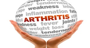 How Arthritis Induces Heart Attack and Ways to Prevent It