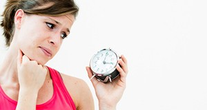 How Daylight Savings Cause Heart Attack – And What To Do About It