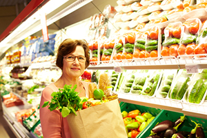 How Food Prices Cause Type 2 Diabetes
