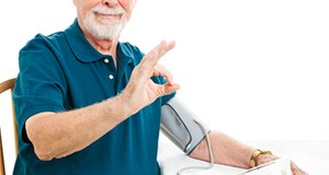 Bright Way to Lower Your Blood Pressure