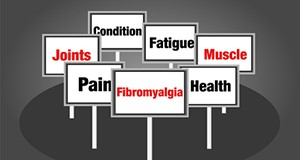 New Cause Of Fibromyalgia Discovered – With Easy Solution