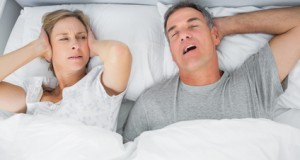 Can Snoring Be Dangerous To Your Health?
