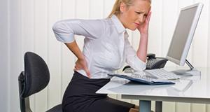 Is Arthritis Killing Your Love Life?