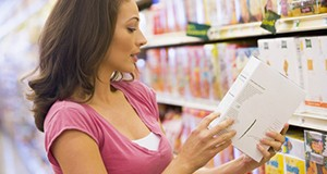 6 Misleading Food Labels That Are Ruining your Health