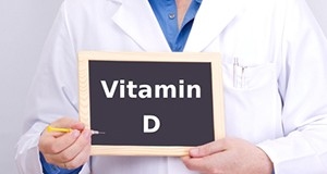 "The Heart ""Friendly"" Vitamin You Should STOP Taking - IMMEDIATELY!"