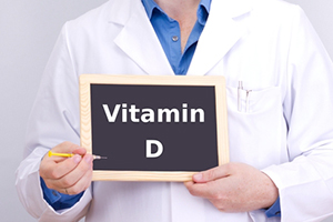 "The Heart ""Friendly"" Vitamin You Should STOP Taking – IMMEDIATELY!"