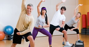 Guess what's the best exercise to beat Type 2 diabetes? (one of these exercises really helps)