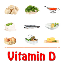 This Inexpensive Vitamin Slashes High Blood Pressure