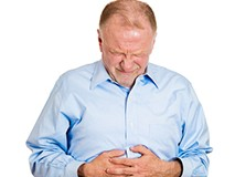Irritable Bowel Syndrome – How to Treat It Naturally