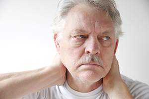 Vertigo/Dizziness Cured Using Two Natural Methods (worked for 95% patients)