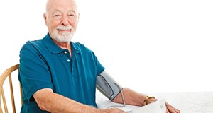6 Most Powerful Herbal Remedies to Lower Blood Pressure