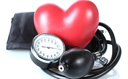 Why Your Blood Pressure Readings May Be Wrong