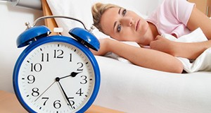 Can't Sleep? Then Here Are 6 Things You Absolutely Must Know