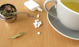 "This ""Healthy"" Sweetener Causes Type 2 Diabetes"