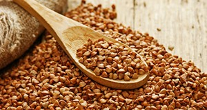 This Power-Grain Boosts Your Health from Day 1