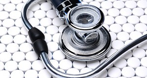 Does Aspirin Protect Your Heart?