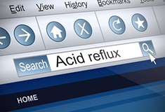 How Over-the-Counter Acid Reflux Meds Break Your Bones and Cause Arthritis
