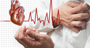 "Statins Give ""Illusion"" of Heart Benefits (and steal credit from lifestyle changes)"