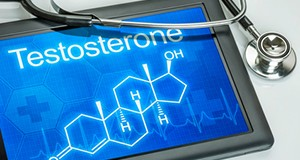 This Testosterone Drug Causes Heart Attack