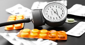 High Blood Pressure Death Rate Up 62% (this will scare you)