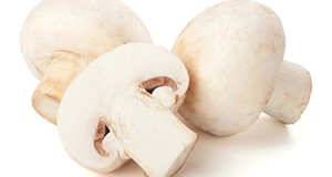 "This ""Mushroom"" Cures Arthritis"