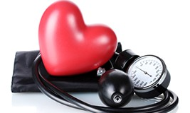 Your Body Lowers Blood Pressure Naturally This Way