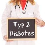 The Good Thing About Type 2 Diabetes (it may prevent death)