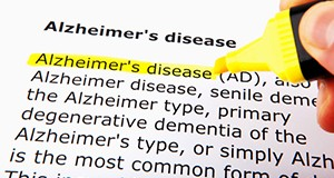 High Blood Pressure Prevents Alzheimer's (study finds)