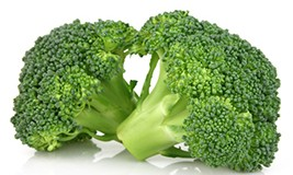 One Vegetable Cures High Blood Pressure (the most powerful food at destroying disease)