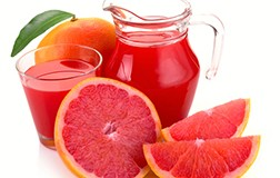 This Juice Lowers Blood Pressure and Boosts Heart Health